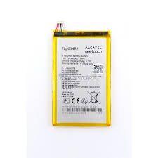 Аккумулятор (батарея) для Alcatel 9006W (TLp028AD) Оригинал