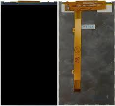 Дисплей (LCD) Fly FS505 Оригинал