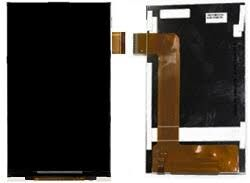 Дисплей (LCD) Fly IQ449 Pronto Оригинал