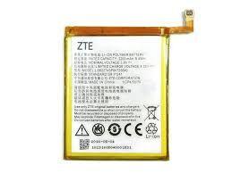 Аккумулятор (батарея) для ZTE Blade A510 Li3822T43P3h725638, Li3822T43P8h725640 Оригинал
