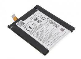 Аккумулятор (батарея) для LG D802 G2 BL-T7 Оригинал