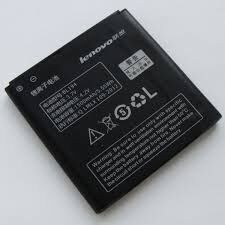 Аккумулятор (батарея) для Lenovo BL200 A580, A700e 1700 mAh Оригинал