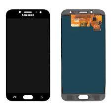 Дисплей (LCD) Samsung J730 Galaxy J7 2017 TFT (подсветка Оригинал) с сенсором черный