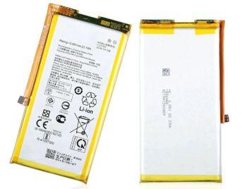 Аккумулятор (батарея) Asus ZS660KL ROG Phone 2 I001D, I001DA, I001DE, I001DC, I001DB, I001D C11P1901 6000mAh Оригинал