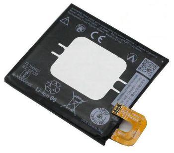 Аккумулятор (батарея) Google Pixel 2 G011A G011A-B 2700mAh Оригинал