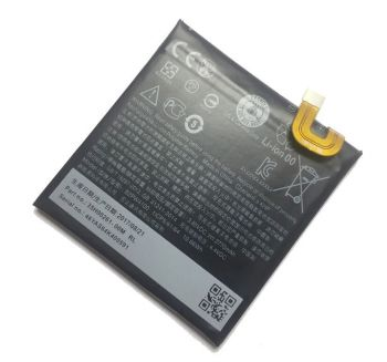 Аккумулятор (батарея) Google Pixel G-2PW4100, G-2PW4200 B2PW4100 2770mAh Оригинал