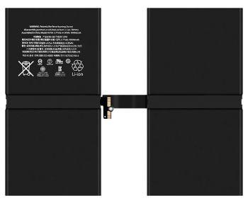 Аккумулятор (батарея) Apple iPad Pro 12.9 2017 A1671, A1821, A1670 10994mAh Оригинал