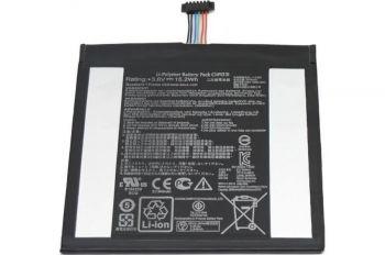 Аккумулятор (батарея) Asus FE380CG Fonepad 8 K016 C11P1331 3948mAh Оригинал