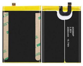 Аккумулятор (батарея) Blackview A60 405988P 4080mAh Оригинал