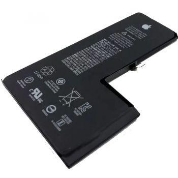 Аккумулятор (батарея) Apple iPhone 11 Pro Max A2218, A2161, A2220 3969mAh Оригинал