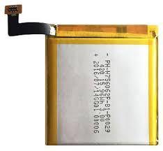 Аккумулятор (батарея) для Blackview BV6000 Оригинал