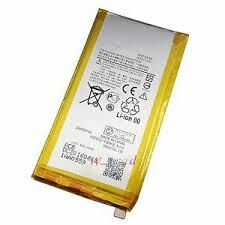 Аккумулятор (батарея) для Motorola GL40 XT1635-02 Moto Z Play Оригинал