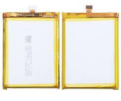 Аккумулятор (батарея) для Nomu S10 Оригинал