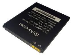 Аккумулятор (батарея) для Prestigio 4500 Оригинал