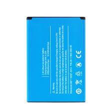Аккумулятор (батарея) для Ulefone Mix 2 Оригинал