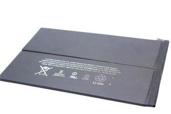 Аккумулятор (батарея) для iPad mini 2 A1512 Оригинал