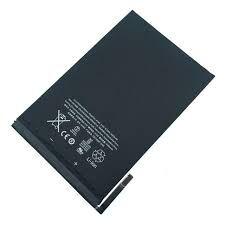 Аккумулятор (батарея) для iPad mini Оригинал