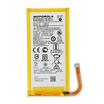 Аккумулятор (батарея) Motorola XT1962, XT1962-4, XT1962-5, XT1962-6 Moto G7 JG30 3000mAh Оригинал