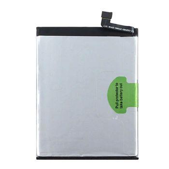 Аккумулятор (батарея) Ulefone Note 7 3500mAh Оригинал