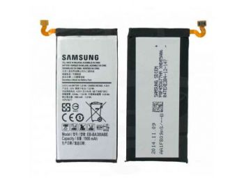 Аккумулятор (батарея) для Samsung EB-BA500ABE A500F Galaxy A5, A500FU Galaxy A5, A500H Galaxy A5 Оригинал