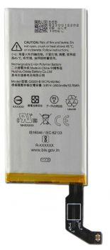 Аккумулятор (батарея) Google Pixel 4 G020M, G020I G020l-B 2800mAh Оригинал