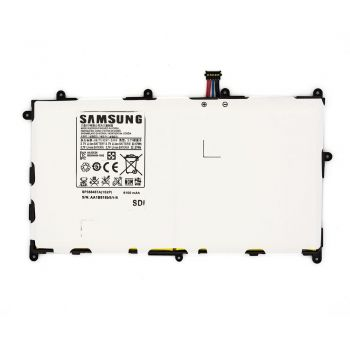 Аккумулятор (батарея) для Samsung SP368487A P7300, P7310, P7320 Оригинал