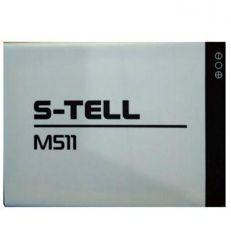 Аккумулятор (батарея) S-TELL M511 Оригинал