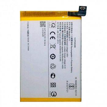 Аккумулятор (батарея) Vivo Y91, Y91i, Y91c, Y93, Y93s, Y93st, Y95 MT6762 B-F3 4030mAh Оригинал