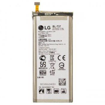 Аккумулятор (батарея) LG LGM-X800L, LM-Q815S, LM-Q815K, LM-Q815L Q8 2018 BL-T37 3300mAh Оригинал