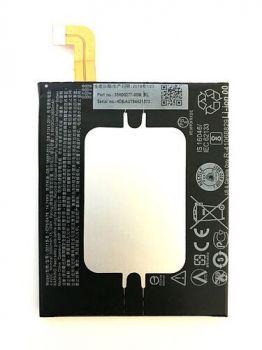 Аккумулятор (батарея) HTC U11 Plus 2Q4D100 G011B-B 3930mAh Оригинал