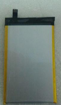 Аккумулятор (батарея) S-TELL M920 3050mAh Оригинал