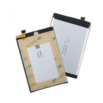 Аккумулятор (батарея) Doogee S70, S70 Lite 5500mAh Оригинал