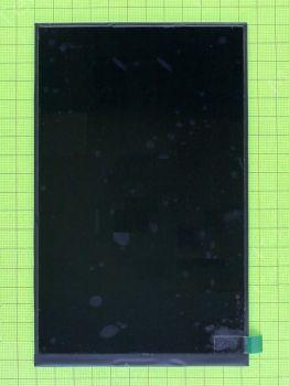 """Дисплей Nomi C080014, C080034 Libra 4 8"""" Оригинал"""