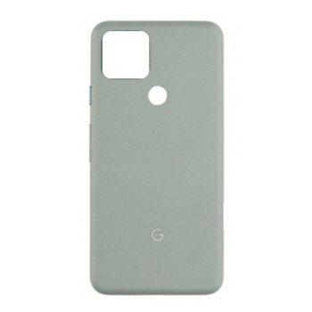 Дисплей (LCD) Huawei P10 Lite (WAS-LX1, LX2, LX3) с сенсором белый Оригинал