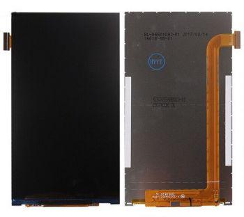Дисплей (LCD) Bravis A504, X500 Trance Pro, Leagoo M5, Assistant AS-5433 Оригинал