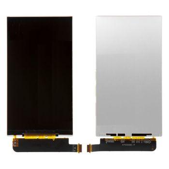 Дисплей (LCD) Sony E2104 Xperia E4, E2105, E2115, E2124 Оригинал
