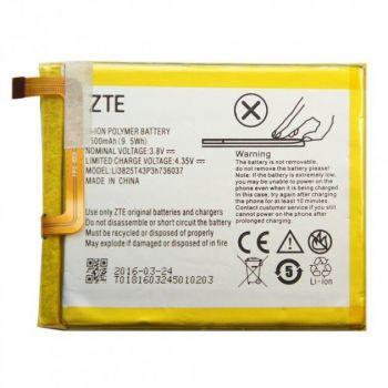 Аккумулятор (батарея) для ZTE V7 Lite, Blade A2, Small Fresh 4 Оригинал