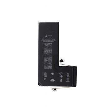 Аккумулятор (батарея) Apple iPhone 11 Pro A2215, A2160, A2217 3046mAh Оригинал