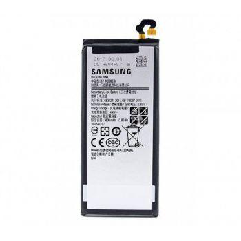 Аккумулятор (батарея) для Samsung EB-BA720ABE A720 Оригинал