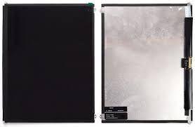 Дисплей (LCD) iPad 2 A1395 (WiFi), A1396 (WiFi, Cellular, GSM) Оригинал