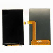 Дисплей (LCD) Lenovo A356, A308, A318, A369i, A369, A278T Оригинал