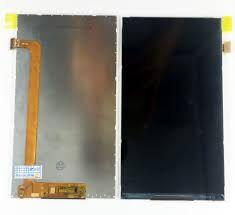 Дисплей (LCD) Lenovo A880, A889 Оригинал