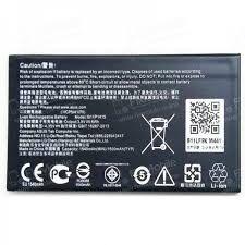 Аккумулятор (батарея) для Asus B11P1415 ZenFone Go ZC451TG, ZB450KL Оригинал