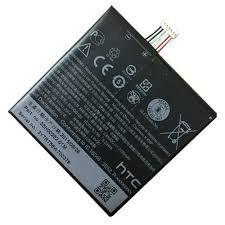 Аккумулятор (батарея) для HTC B2PQ9100 One A9 Оригинал