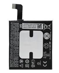 Аккумулятор (батарея) для HTC B2PZC100 U11 Оригинал