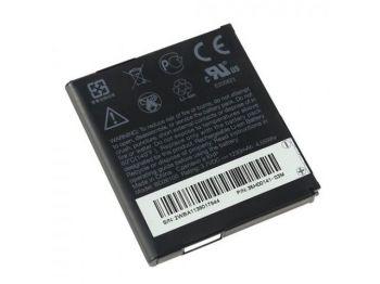Аккумулятор (батарея) для HTC BD26100 A9191, G10 Оригинал