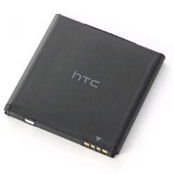 Аккумулятор (батарея) для HTC BG86100 BA S560 G21, G14, G18, G19, G20, EVO 3D Оригинал