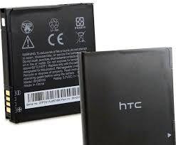 Аккумулятор (батарея) для HTC BH39100 Raider 4G LTE Оригинал