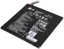Аккумулятор (батарея) для LG V400, V410 BL-T12 Оригинал