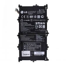 Аккумулятор (батарея) для LG V700 BL-T13 Оригинал